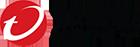 logo-desktop (1)